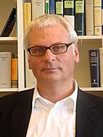 Rechsanwalt, Hamburg, Michael Fischer